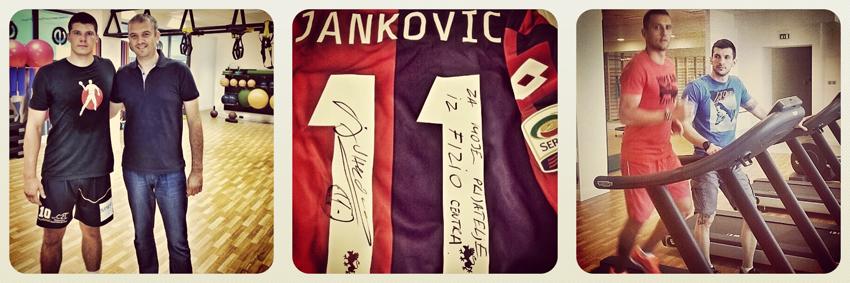 Bosko-Jankovic-Fudbaler-