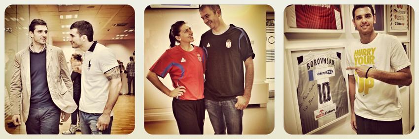 Petar-Bozic-Deejan-Borovnjak-Ana-Ivanovic