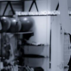 #fizio centar & fitness trening