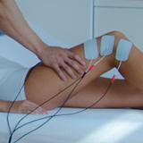 #povreda prednjih ukrštenih ligamenata kolena