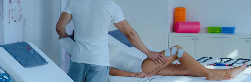 elektroterapija-i-rehabilitacija