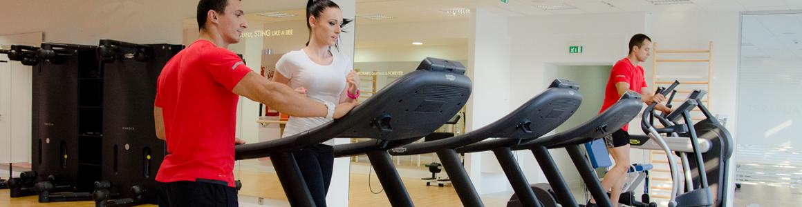 fitness-gym-teretana