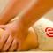 #masaže u fizio centru