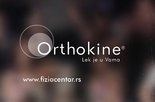 orthokine